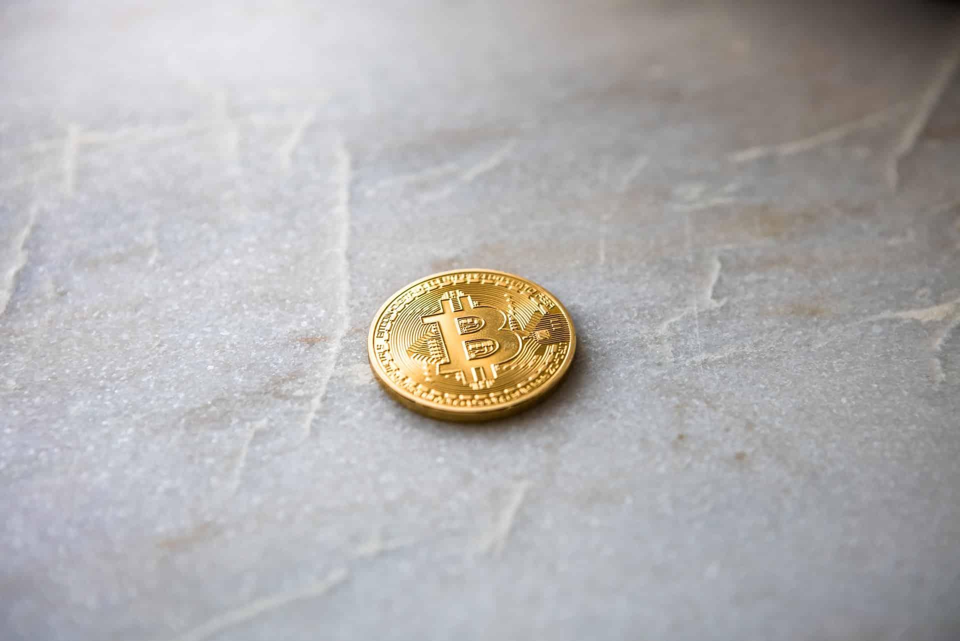 Nomani bitcoins buy bitcoins using credit card no sign up