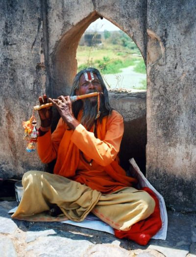 Musical Instruments History And Timeline Image2