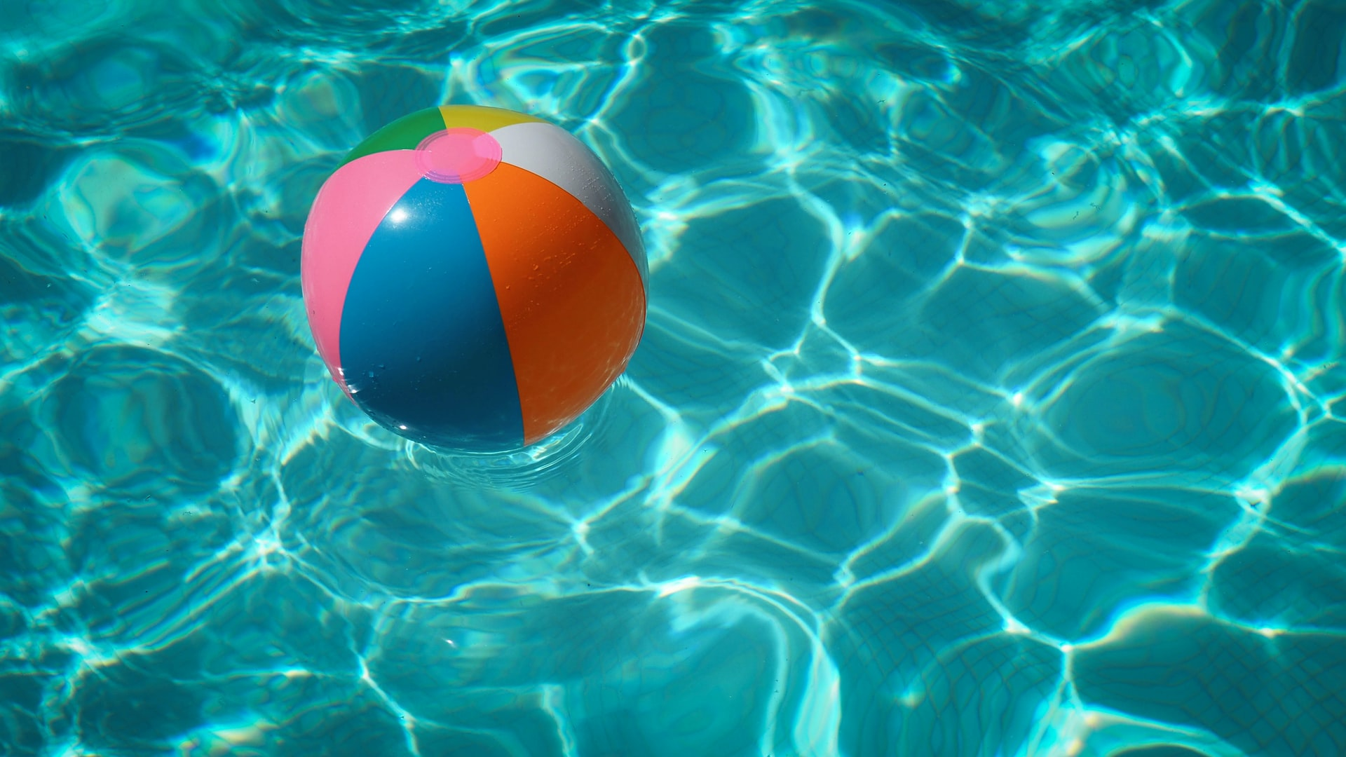 Pool Maintenance Tips Header Image