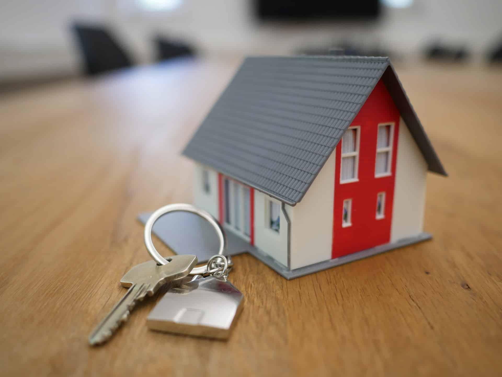 Real Estate Tech Header Image