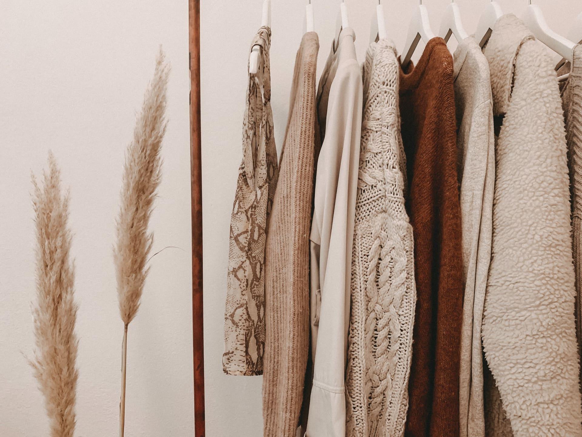 Tips Wash Delicate Clothing Header Image