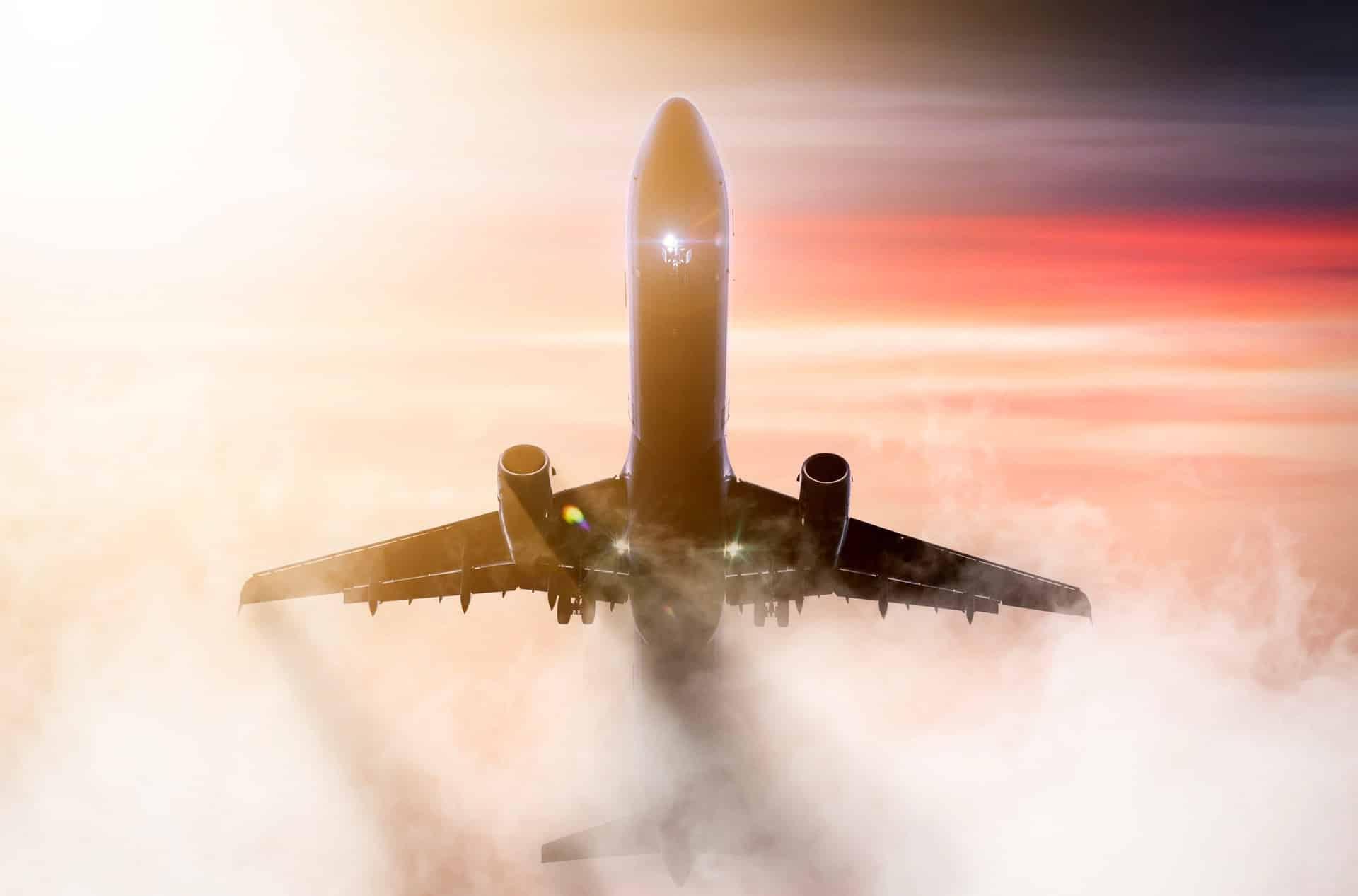 Traveling Holidays Covid Header Image