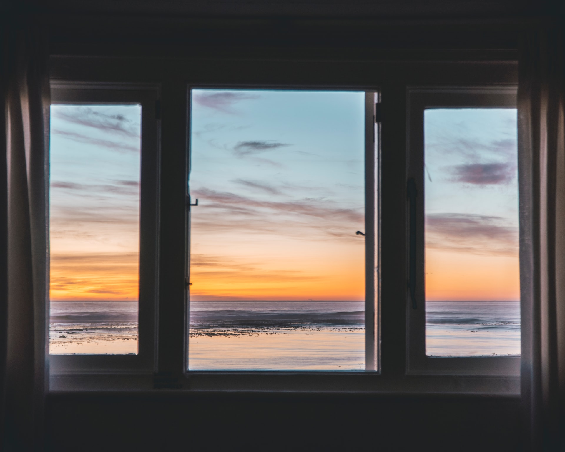 Window Replacement Tips Header Image