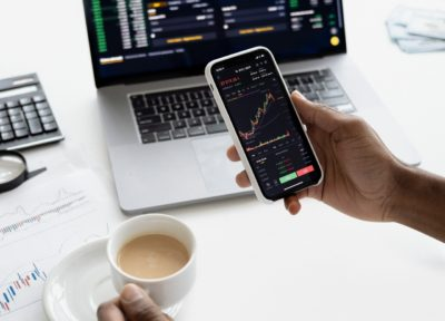 Bitcoin Trading Technology Tips Image1