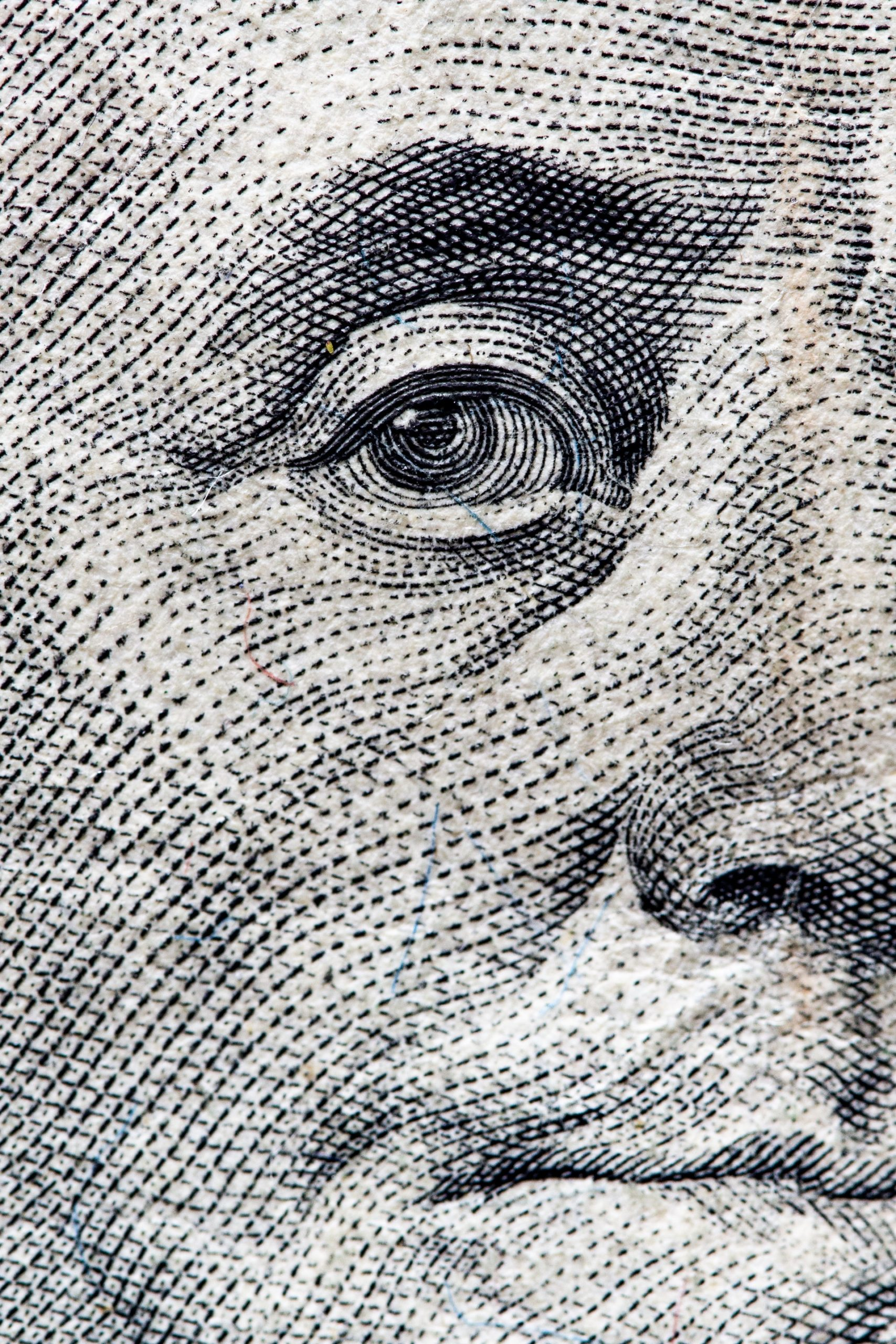 Clever Financial Money Moves Article Image
