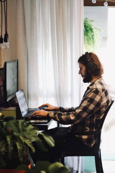 Fintech Trends Business Startup Technology Image2