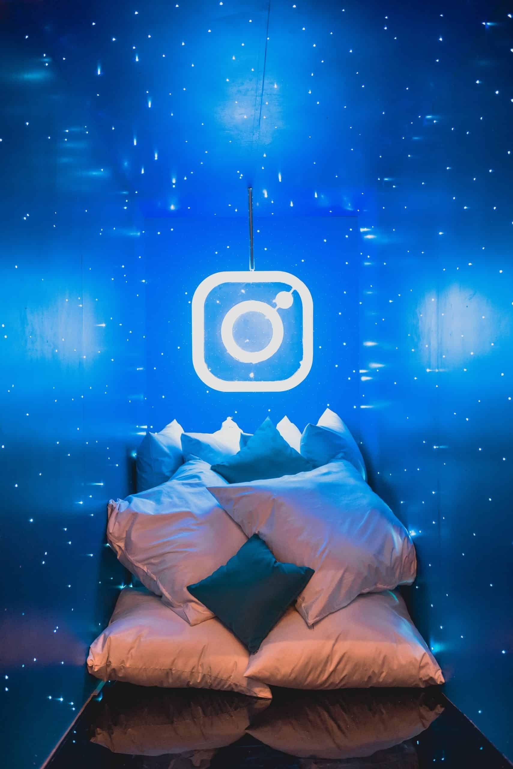 Instagram More Likes Guide Header Image