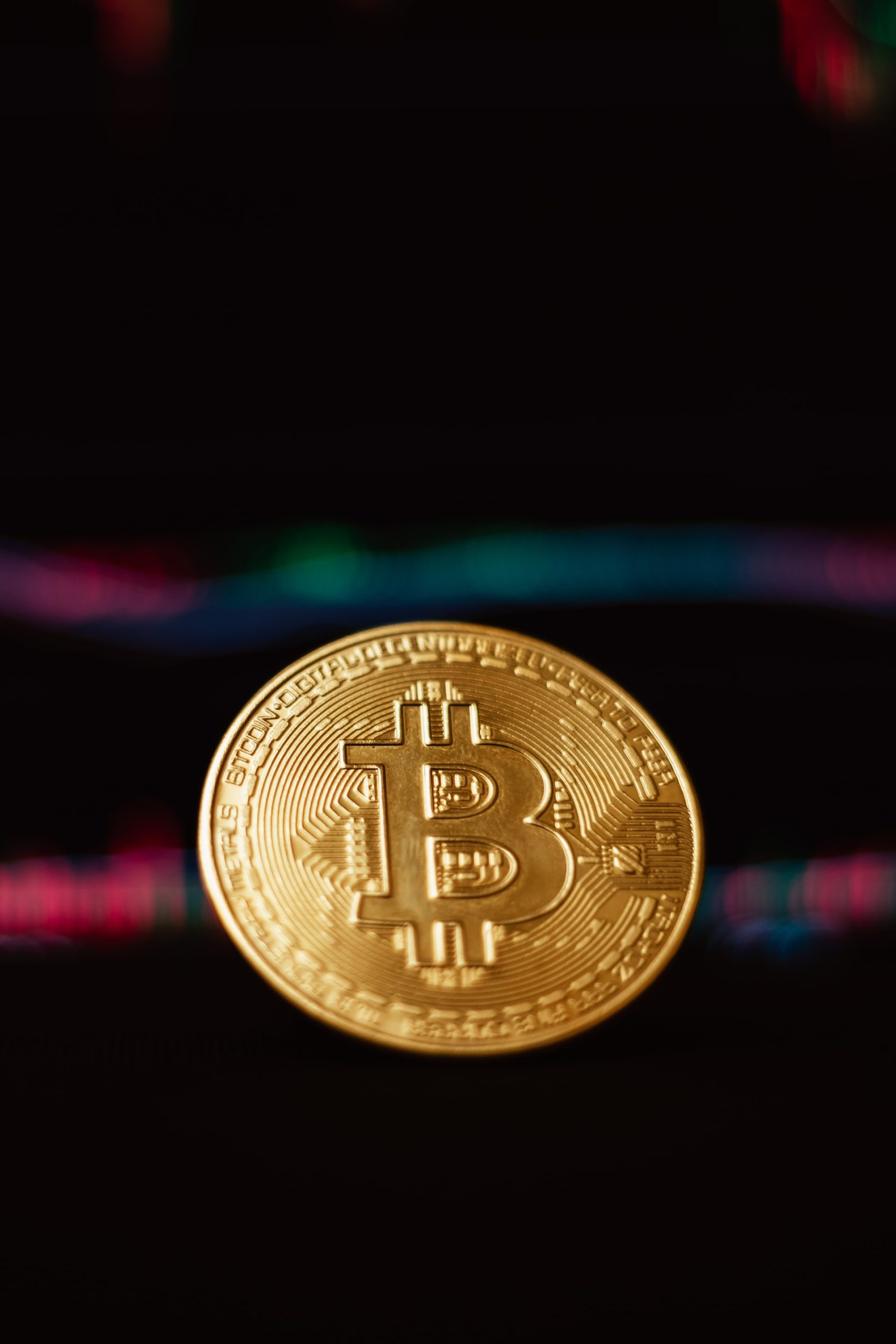 Assign Price Bitcoin Article Image
