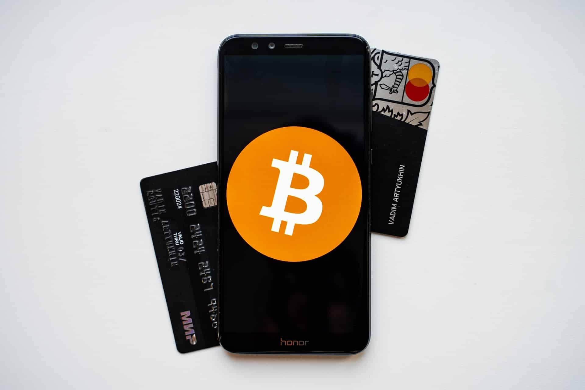 Assign Price Bitcoin Header Image