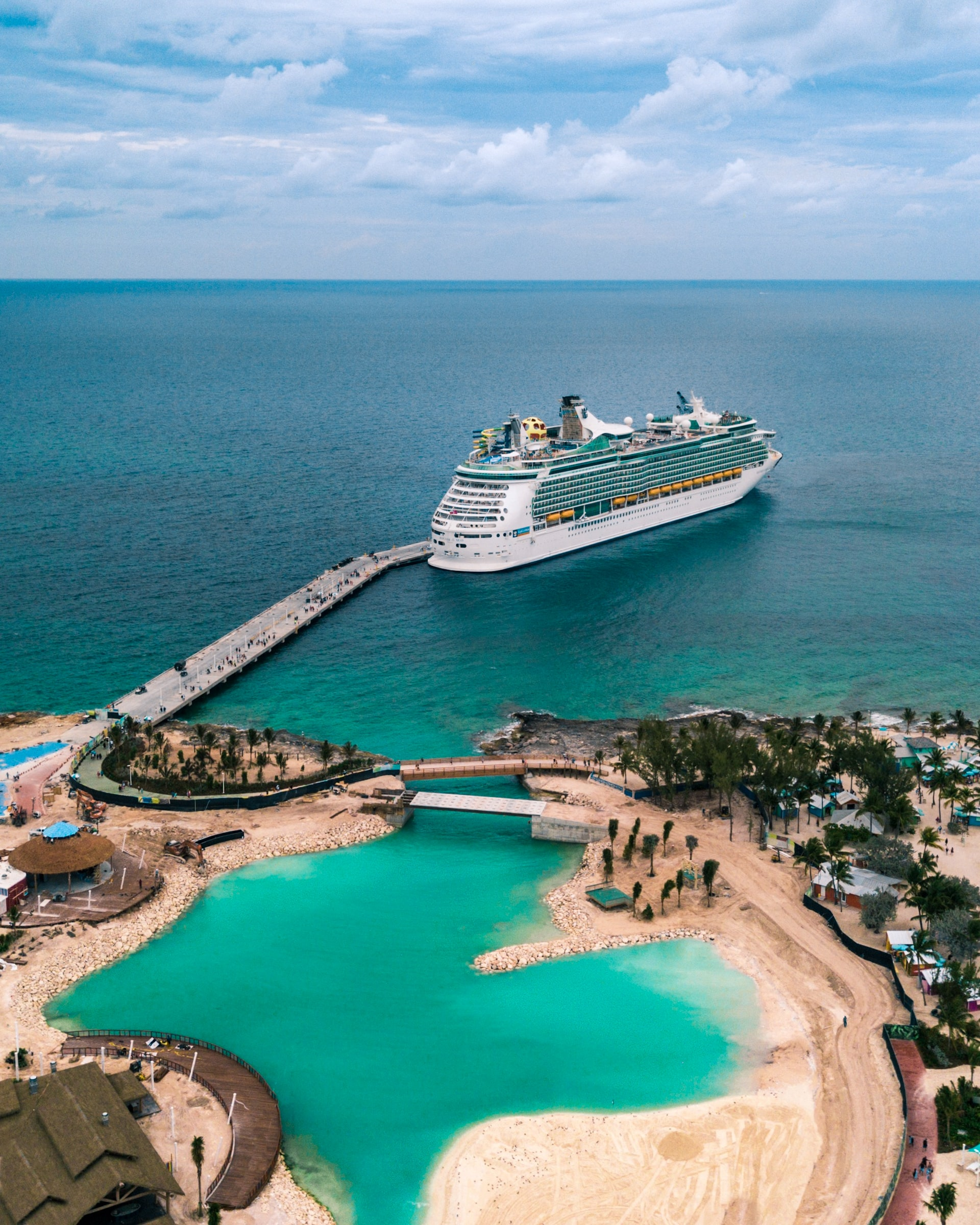 Cruise Experience Tips Article Image