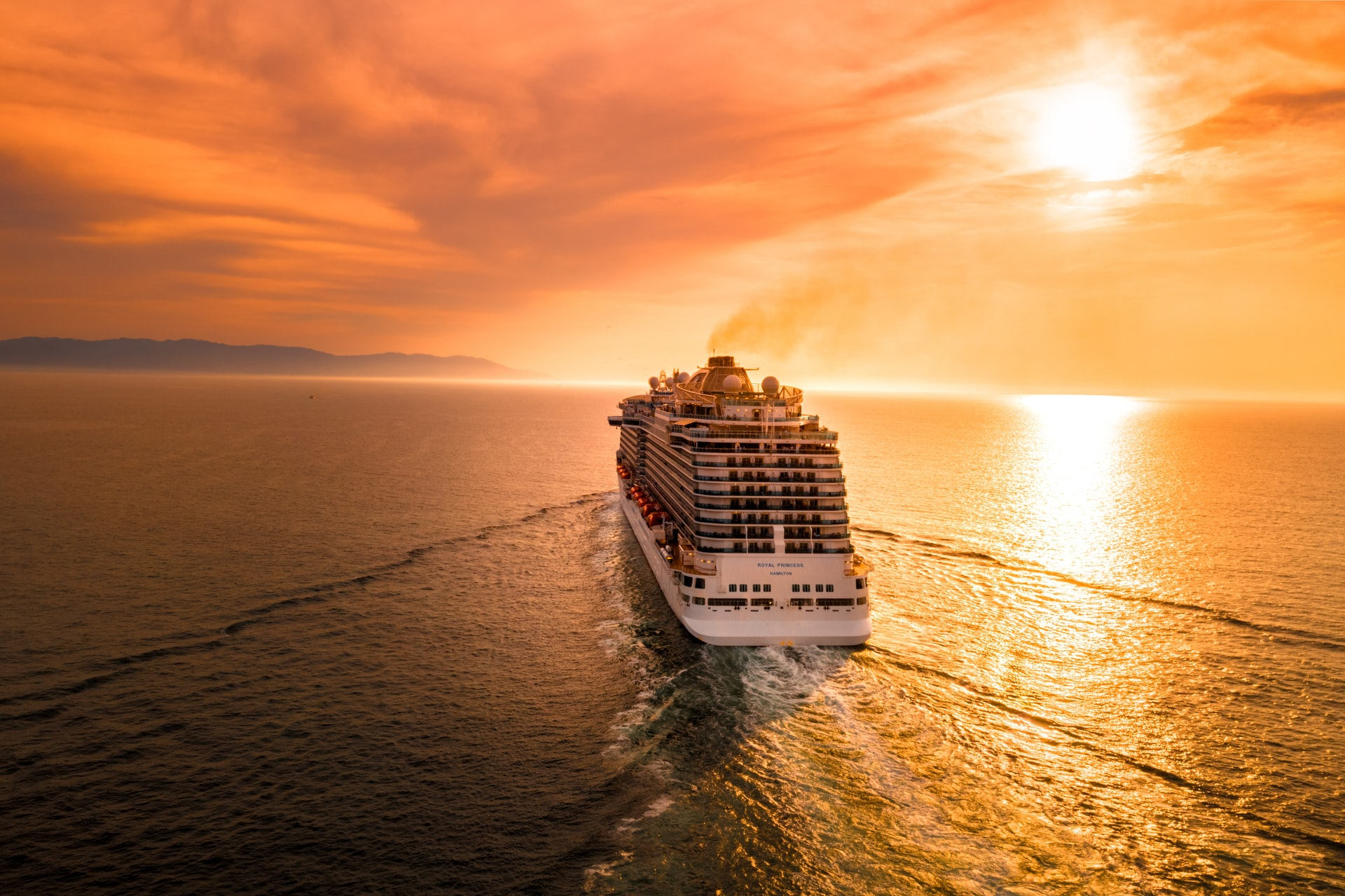 Cruise Experience Tips Header Image