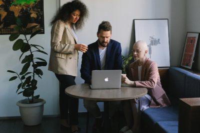 Digital Adoption Platforms Boosting Employees Image1