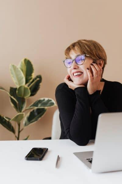 Digital Adoption Platforms Boosting Employees Image2