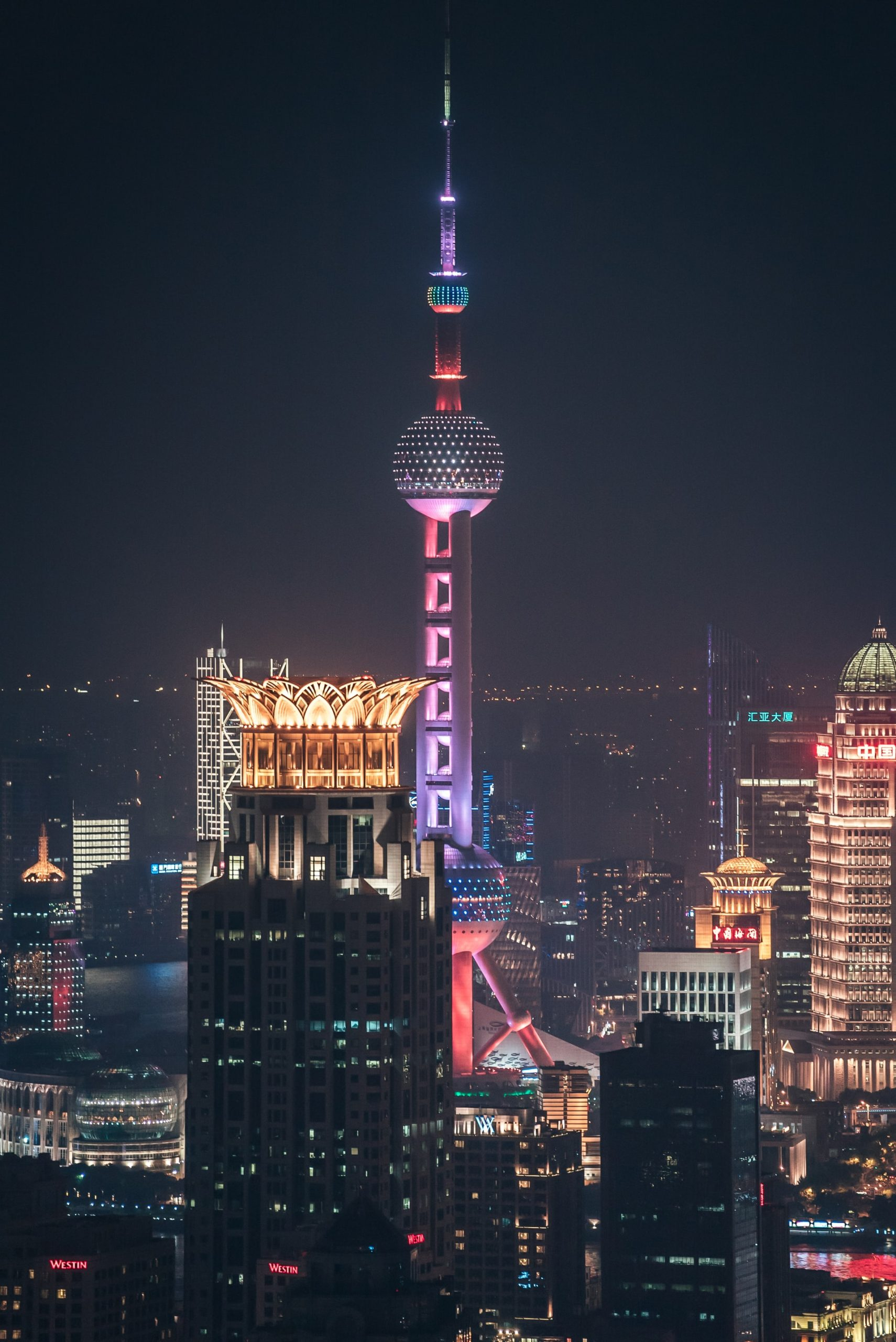 Foreseeing Chinese Economy Article Image