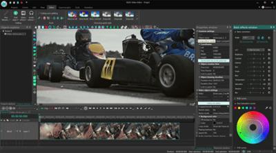 Free Video Editing No Watermark Image3