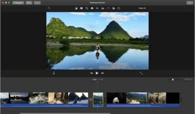Free Video Editing No Watermark Image6