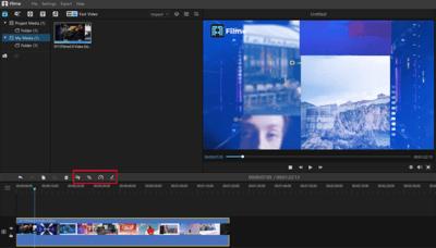 Free Video Editing No Watermark Image9