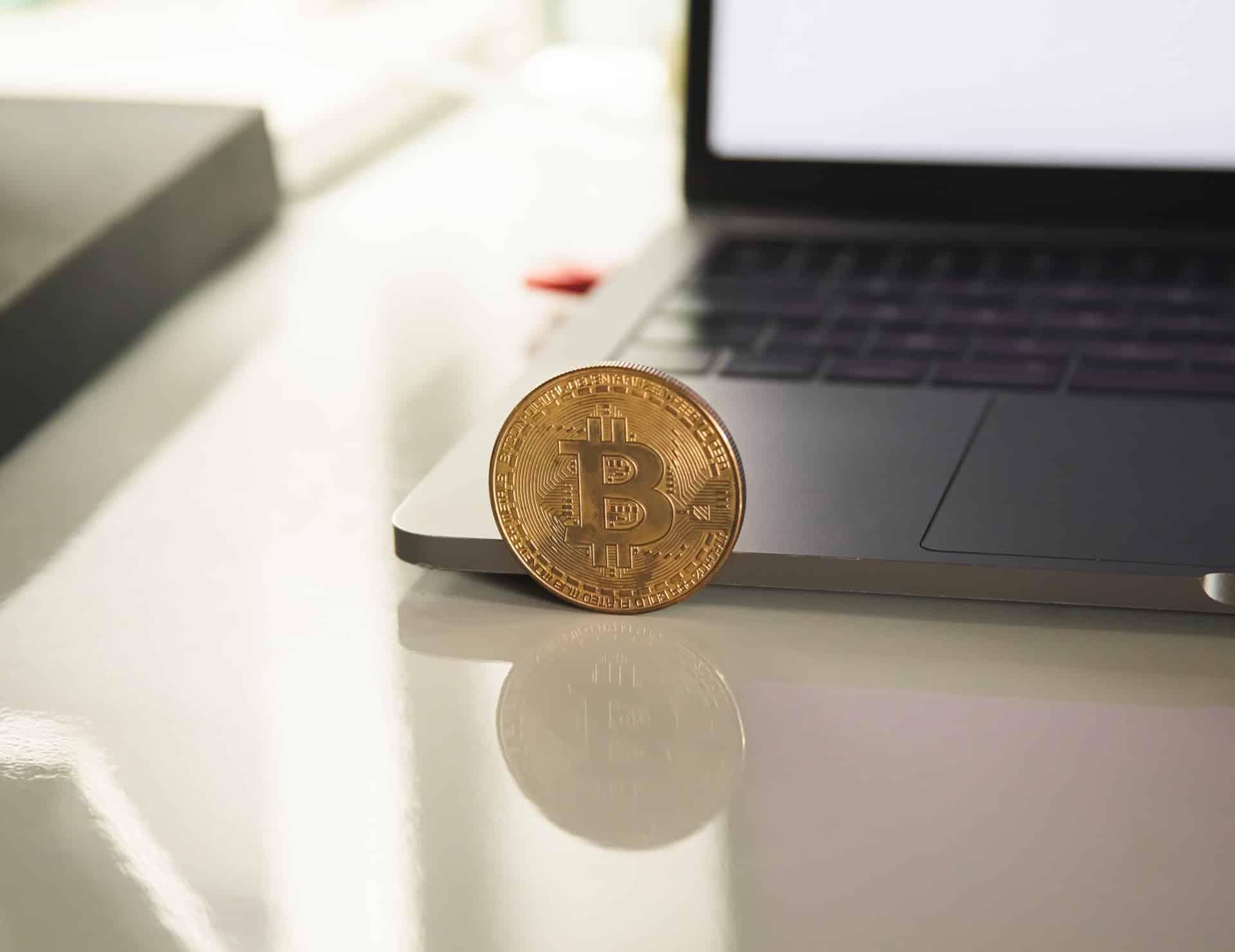 How Price Bitcoin Header Image
