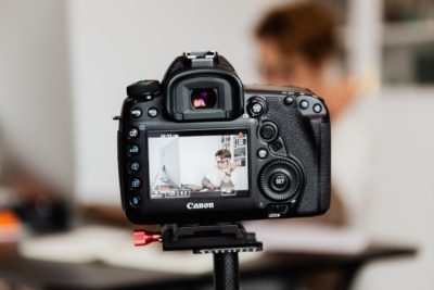 Improve Business Videos Guide Image1