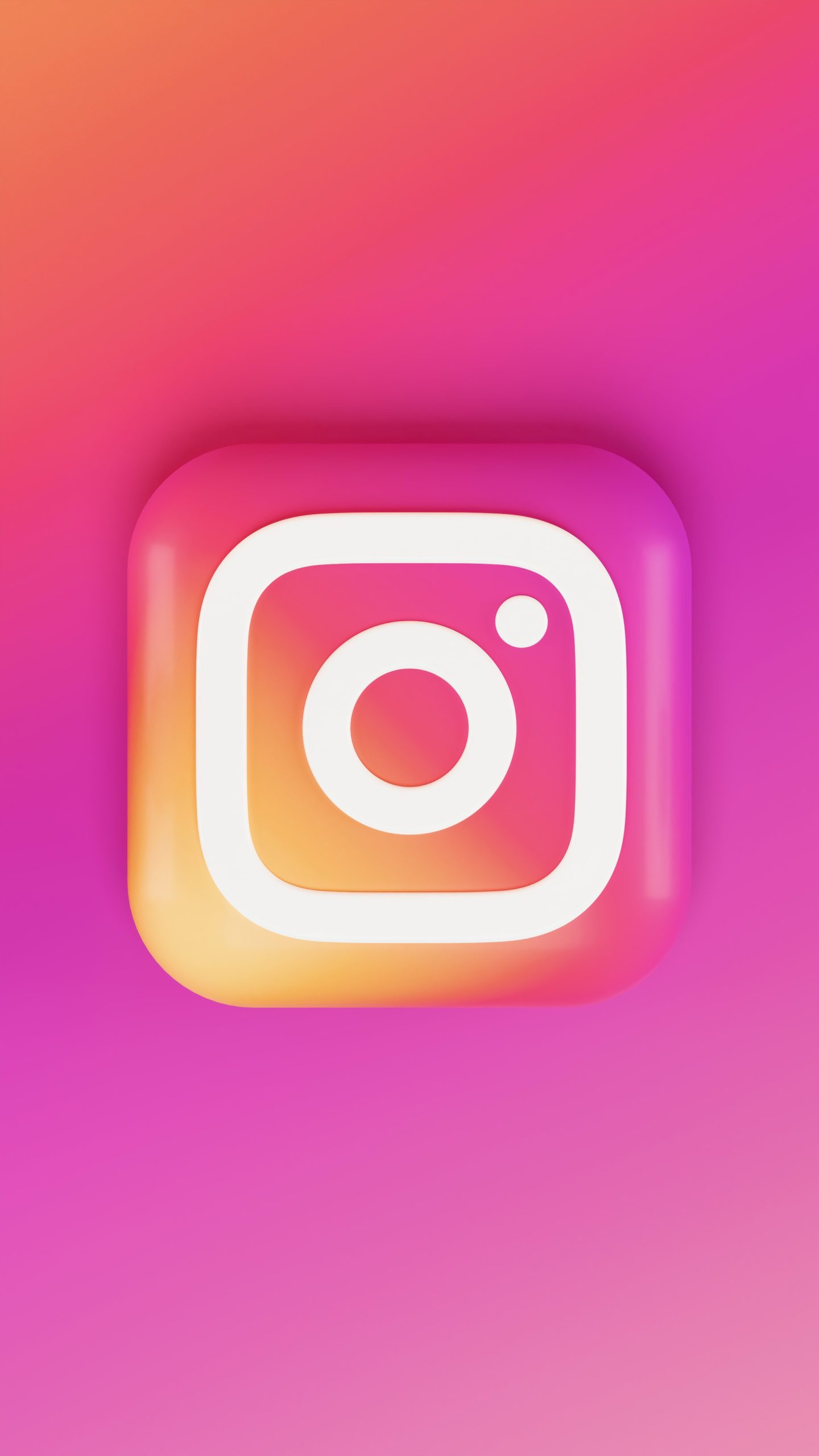 Instagram Followers Tips Article Image