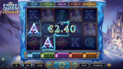 Online Video Entertaiment Games Image3