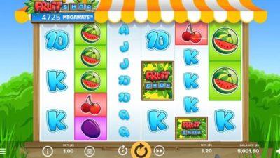 Online Video Entertaiment Games Image4