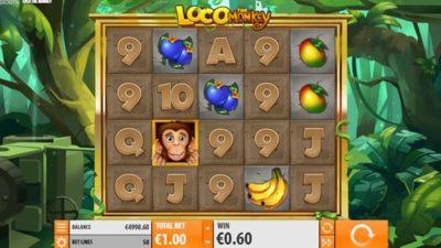 Online Video Entertaiment Games Image5
