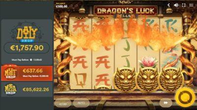 Online Video Entertaiment Games Image6