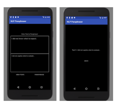 Paraphrasing Apps For Android Phone Image7