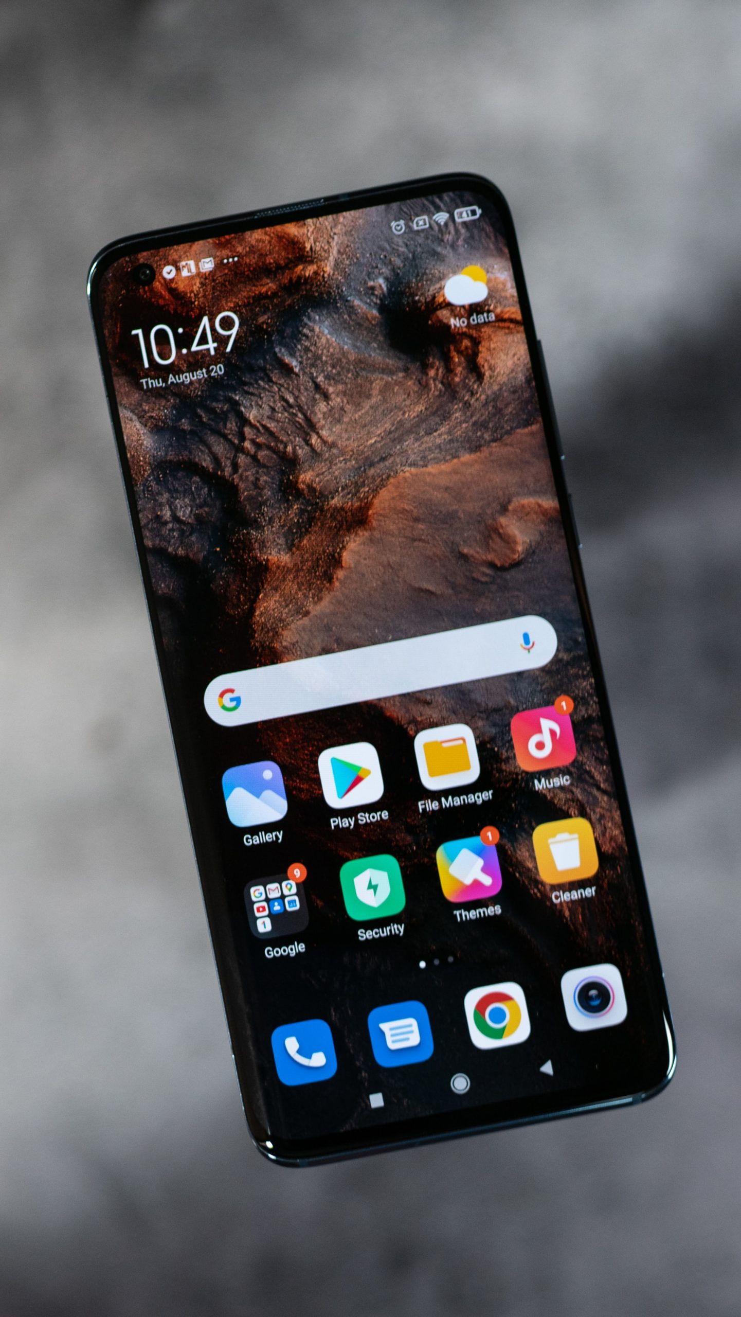 Pros Cons Rooting Android Article Image