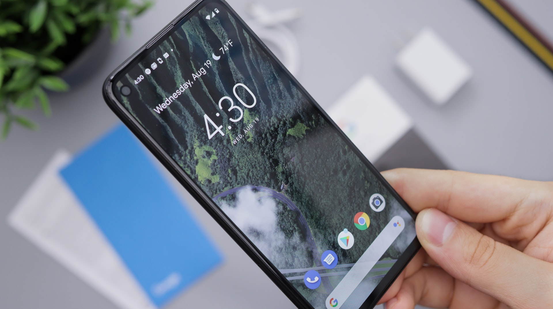 Pros Cons Rooting Android Header Image