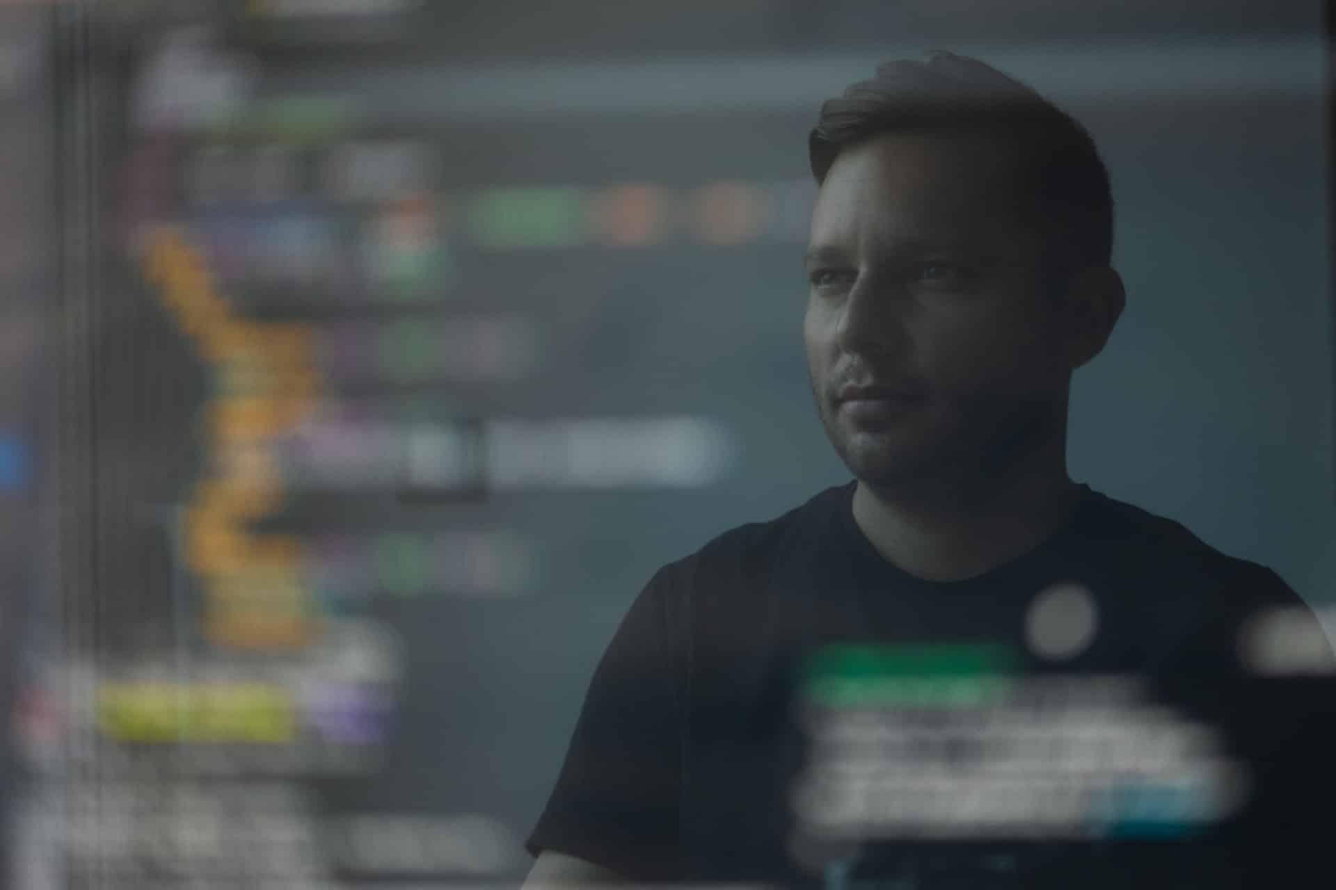 Reasons Startups Fail Header Image