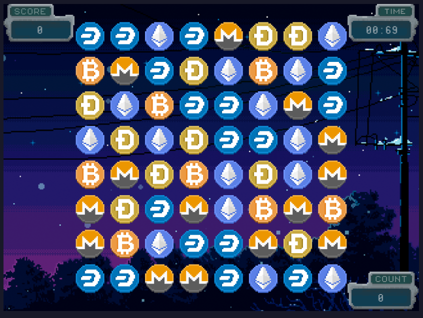 Rollercoin Bitcoin Mining Simulator Article Image 2