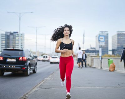Running Shoes For Beginners Tips Image1