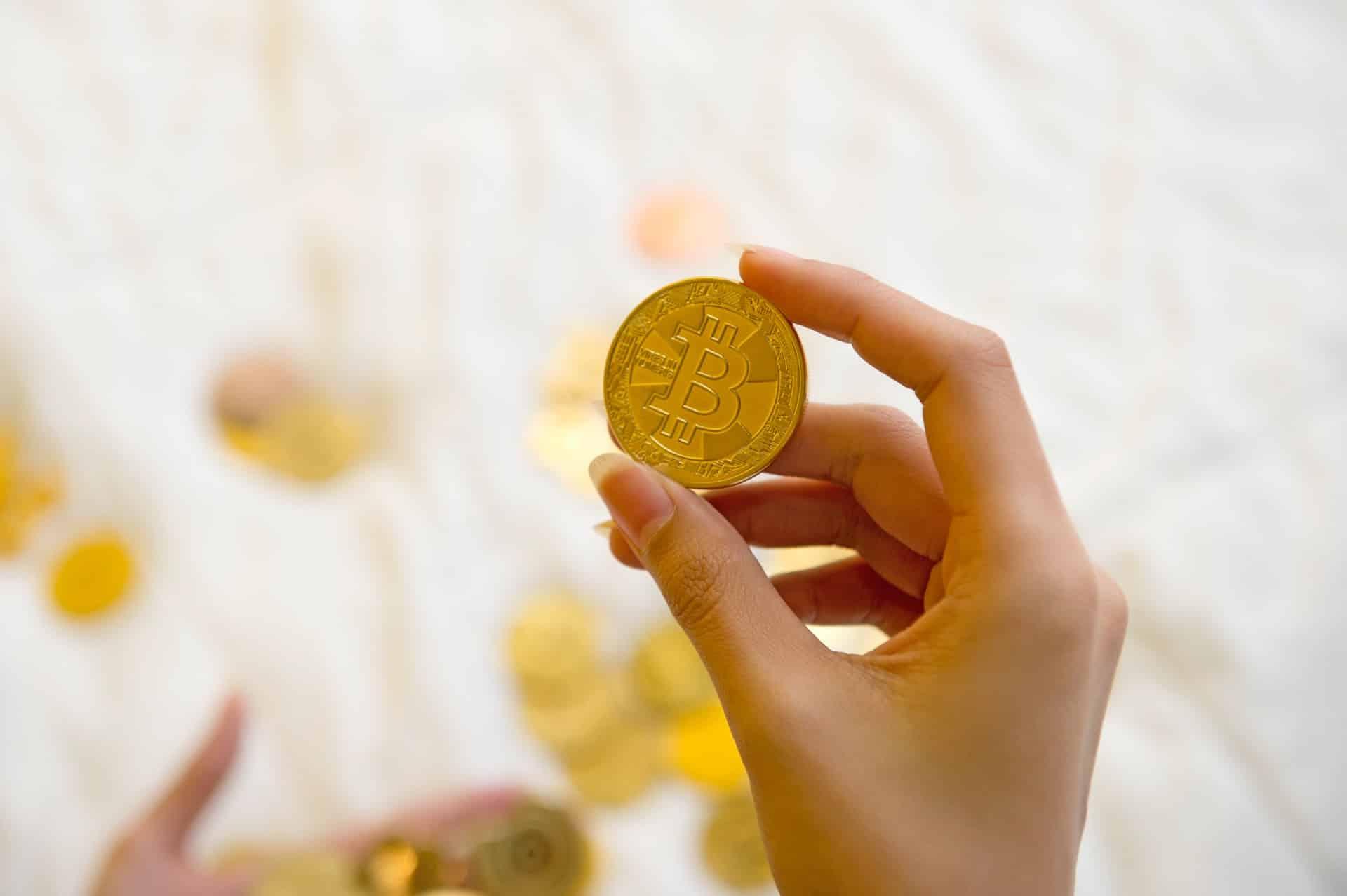 Understanding Bitcoin Trading Header Image