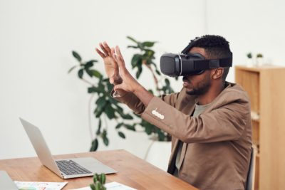 Vr Headsets Features To Improve Image1