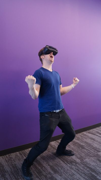 Vr Headsets Features To Improve Image2
