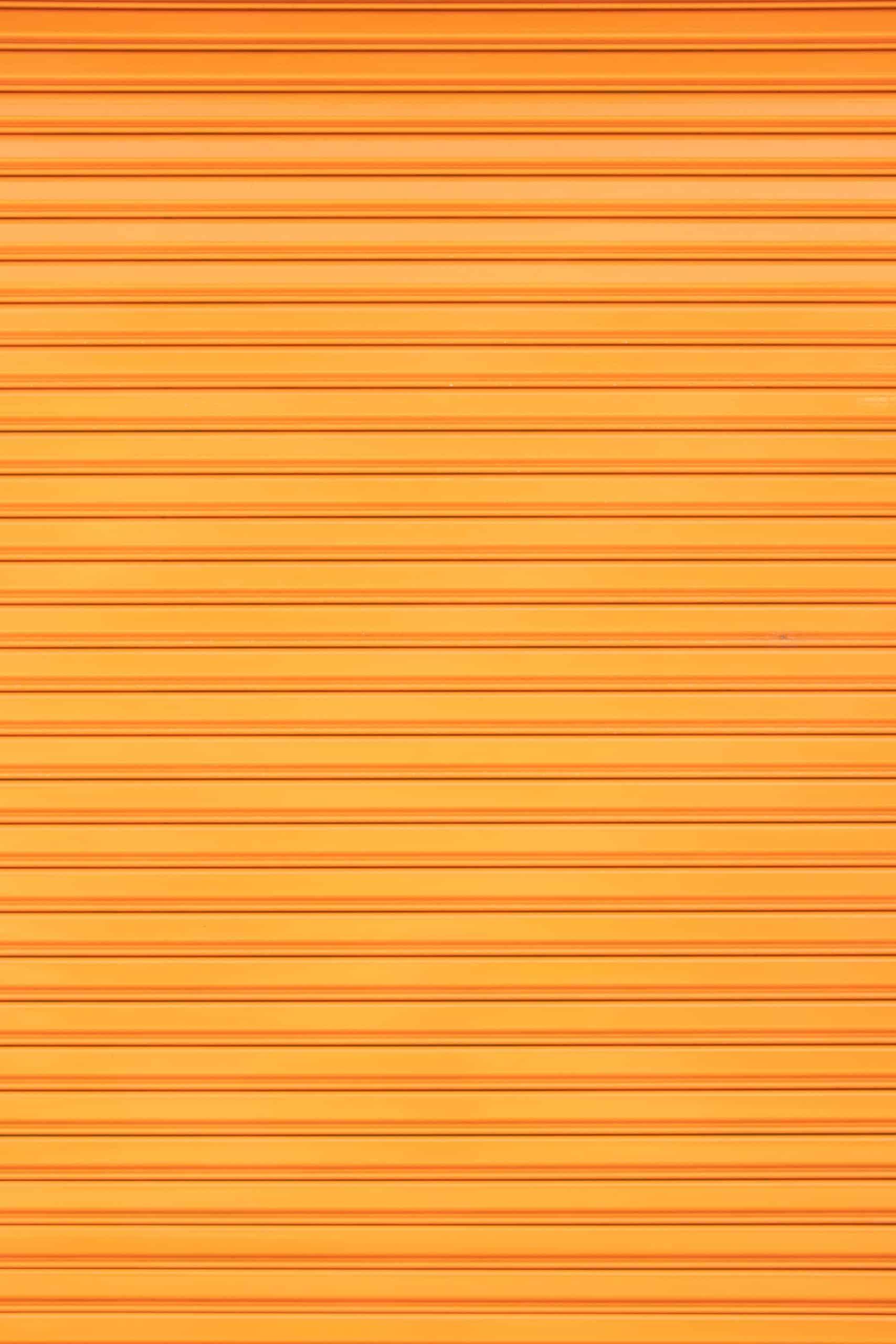 Automatic Garage Door Installation Article Image