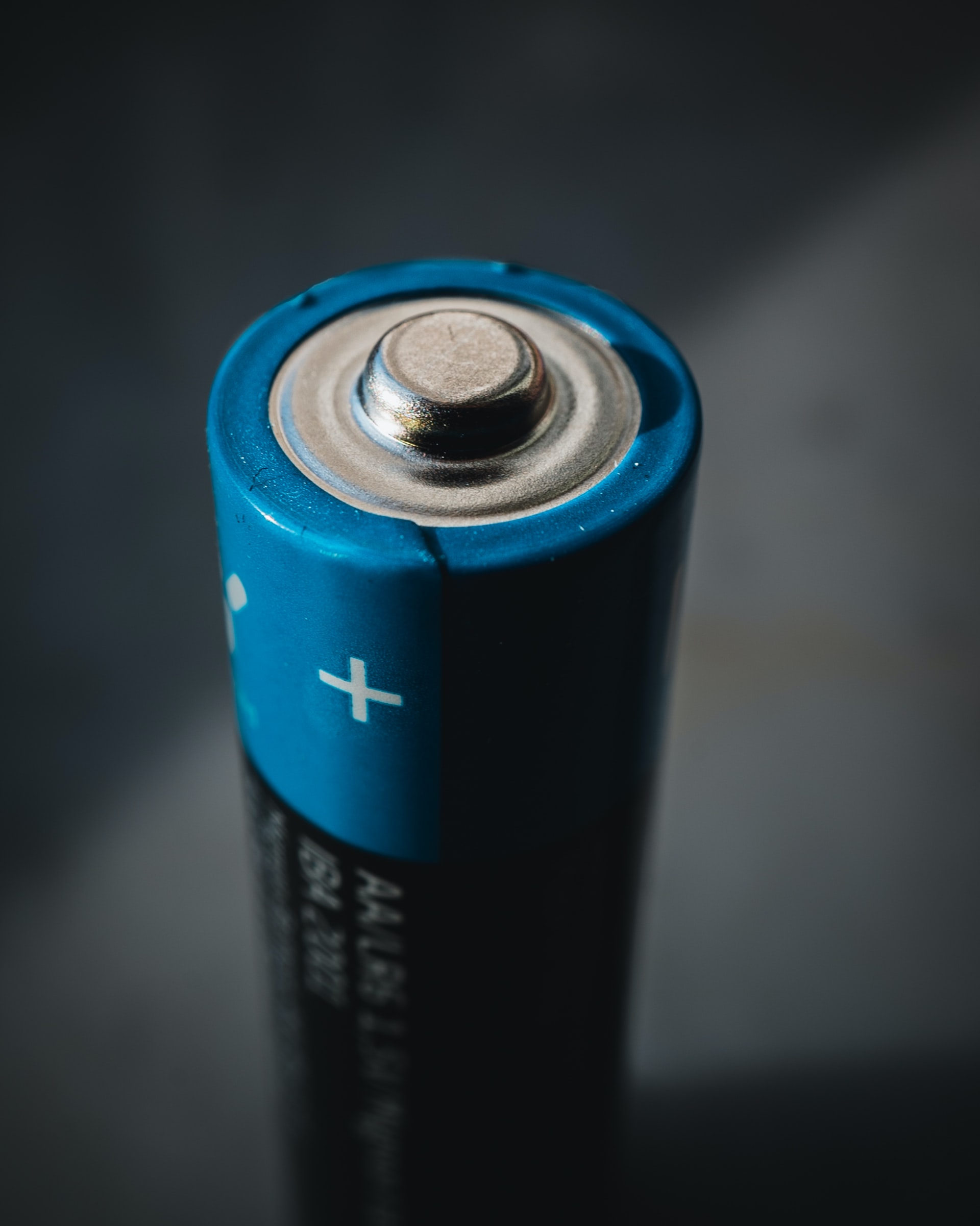 Battery Innovation Green Energy Article Image