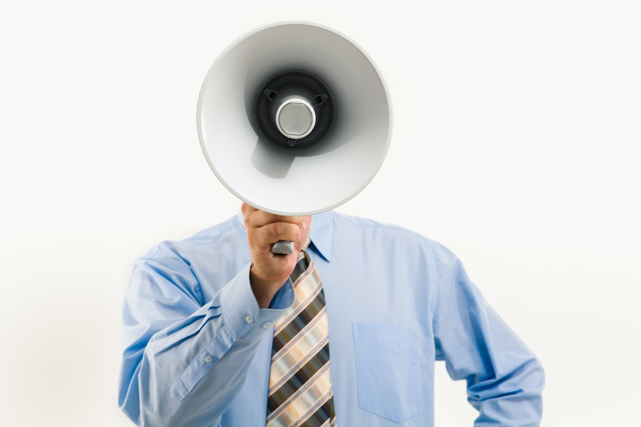 Choosing Marketing Agency Header Image