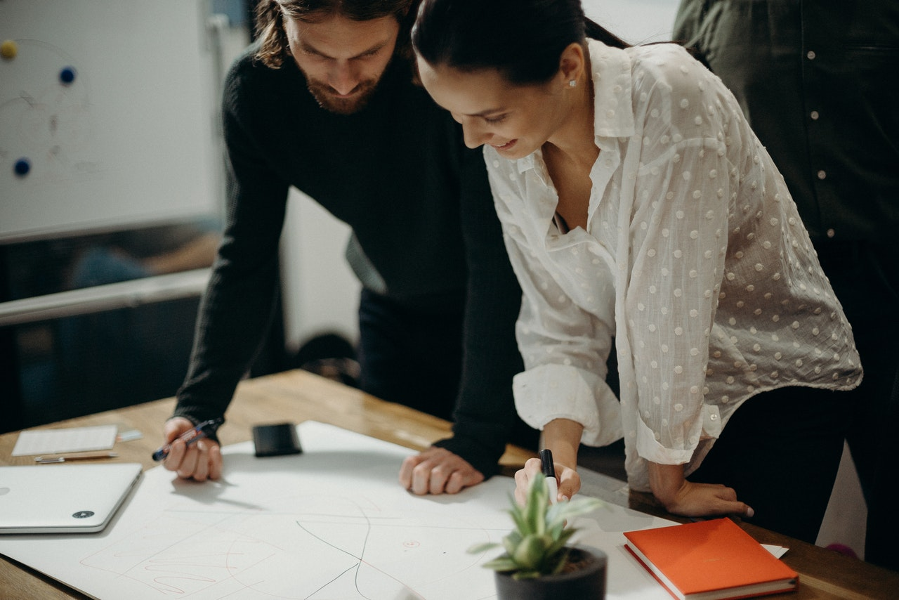 Companies Analyze Branding Header Image