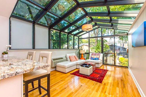 Florian Sunrooms Guide Header Image