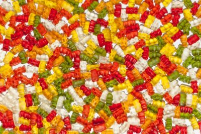 Gummies With Success Rates Image1