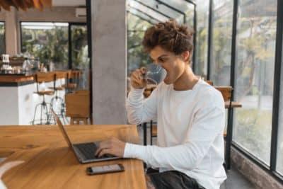 Manage Your Resturant Reputation Digitally Image1