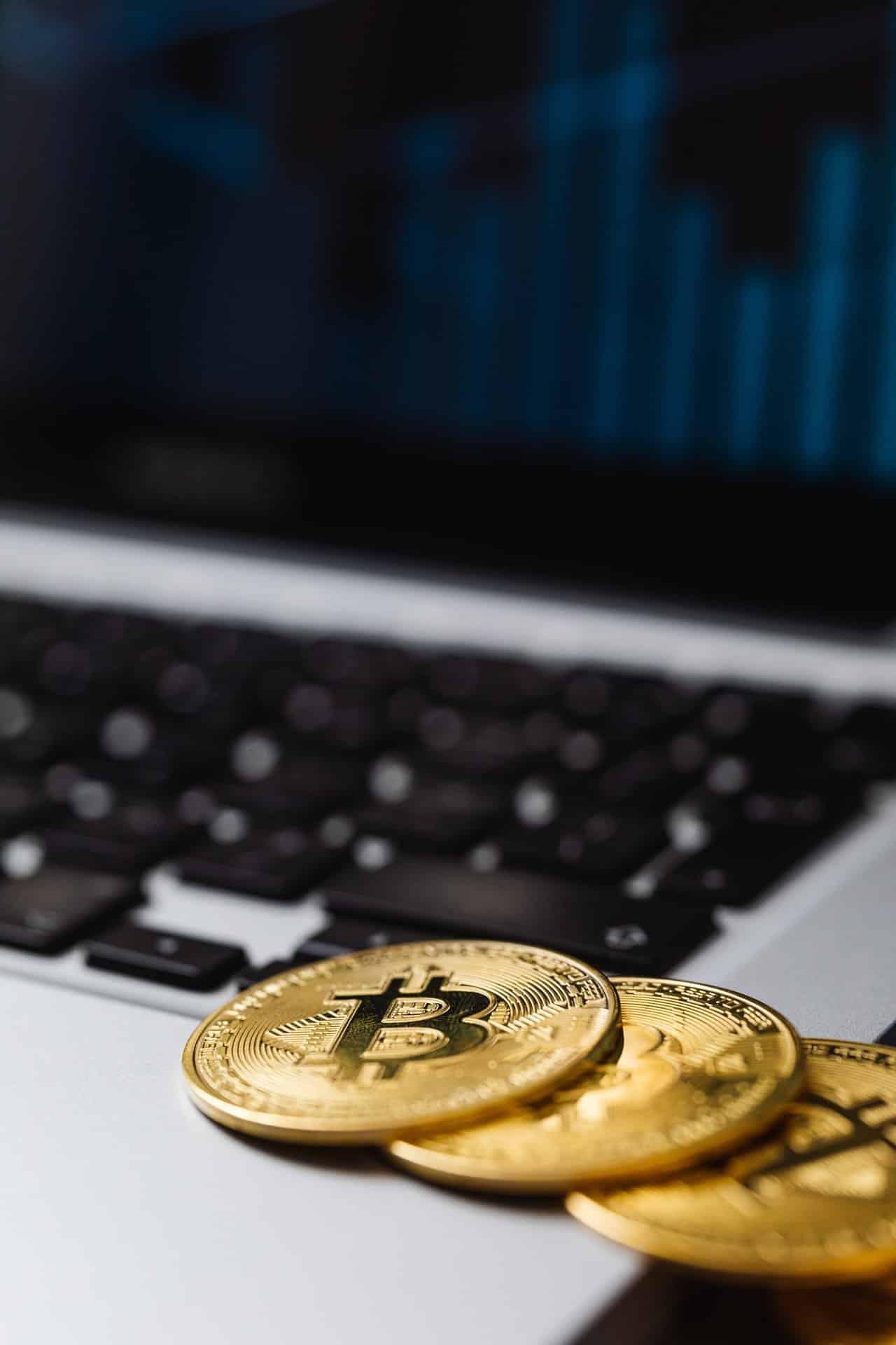 Reasons Use Bitcoin Article Image