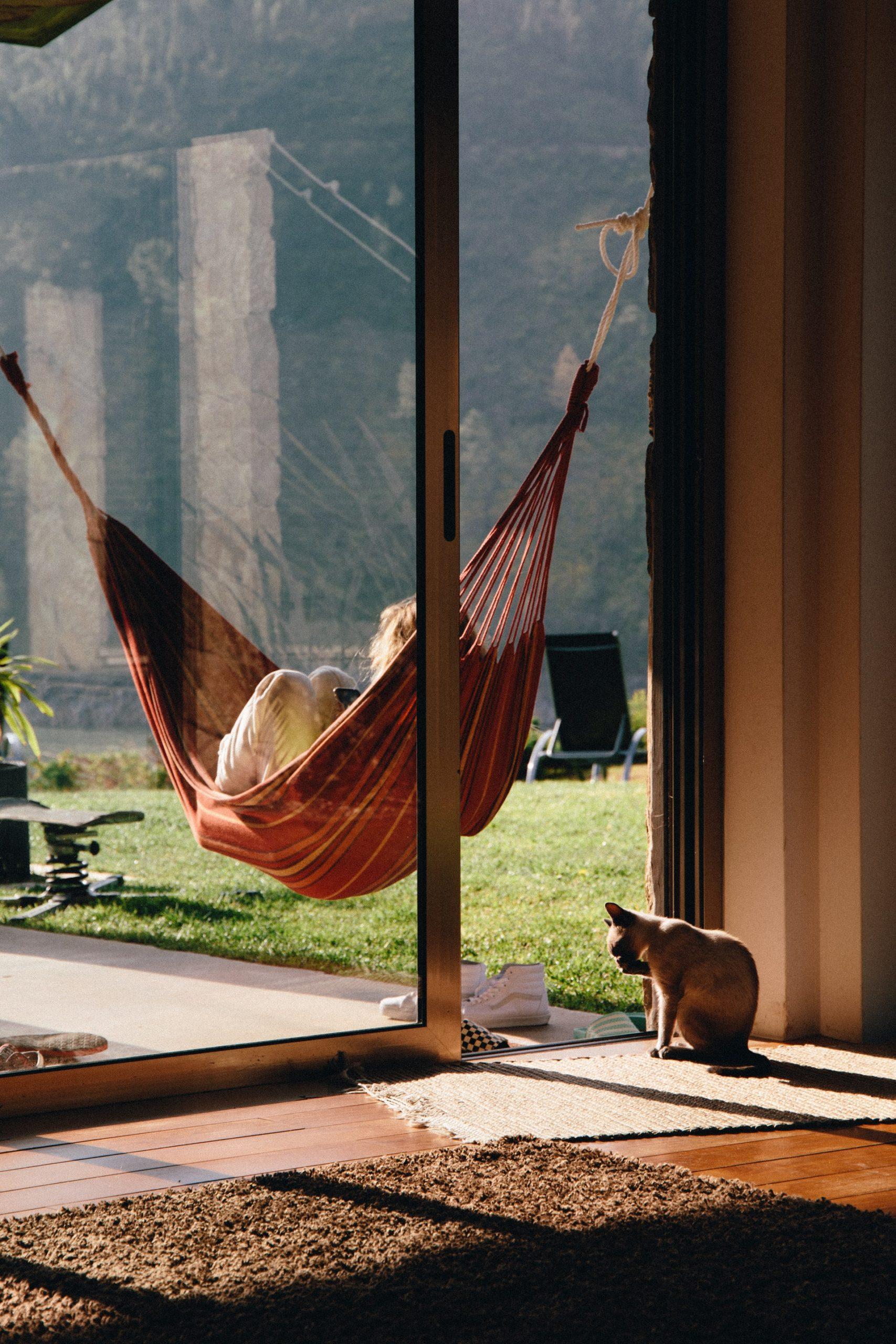 Ways Unwind Stressful Day Article Image