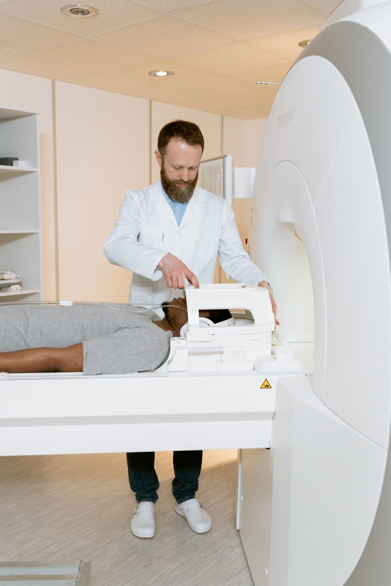 Advancements Radiology Guide Article Image