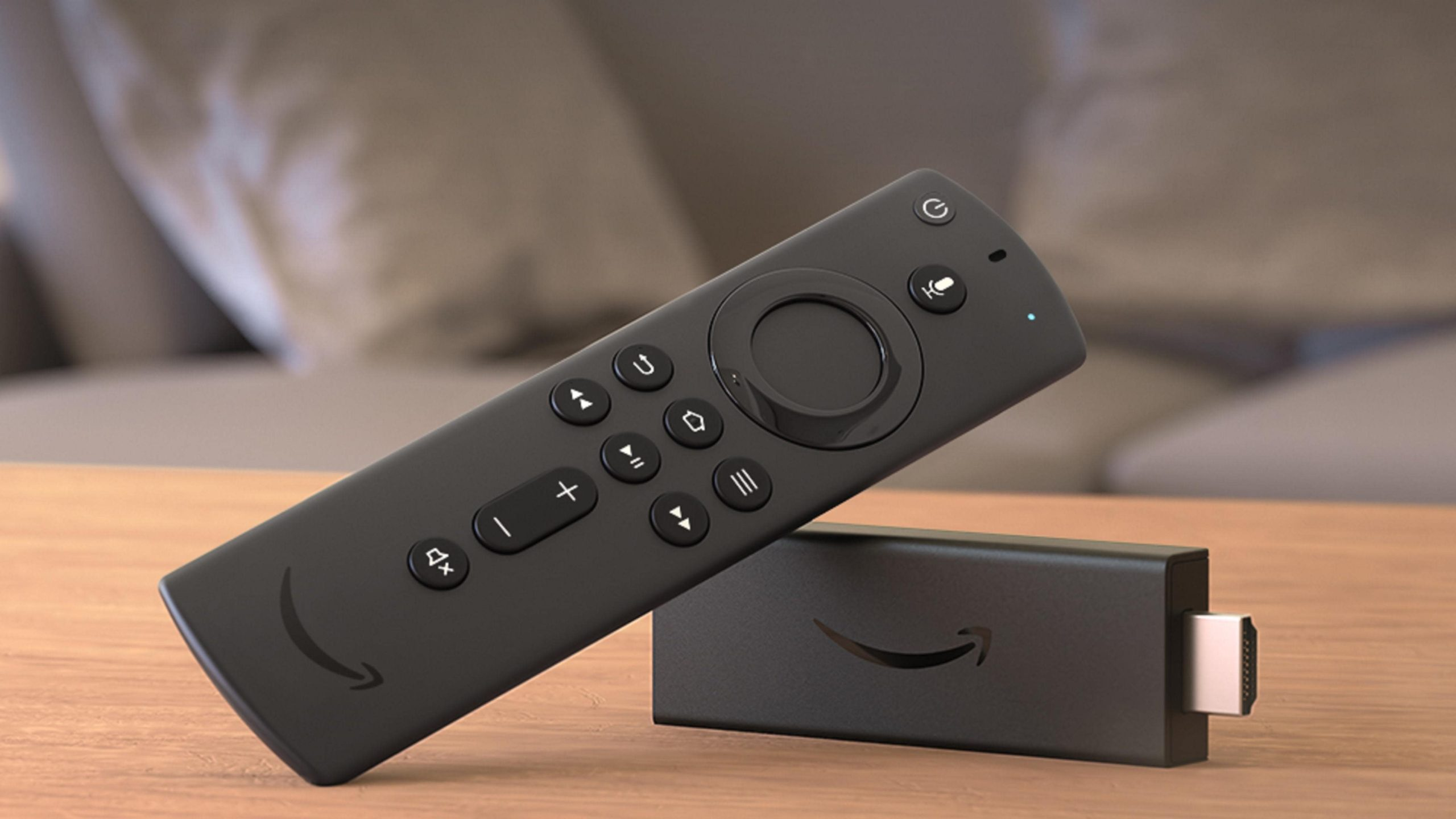 How To Use An Amazon Fire TV Stick Overseas?