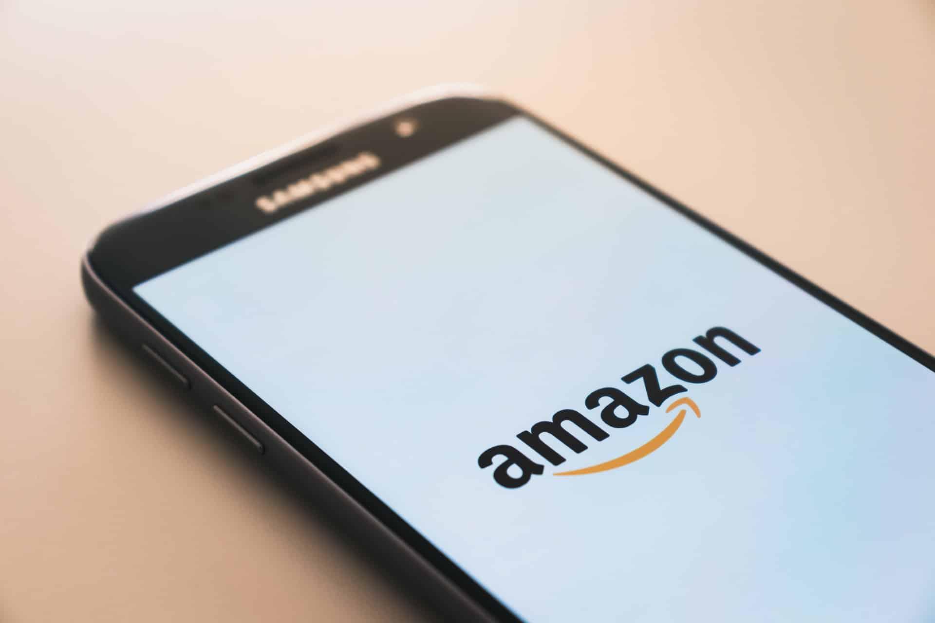 Amazon Seller Filing Taxes Header Image