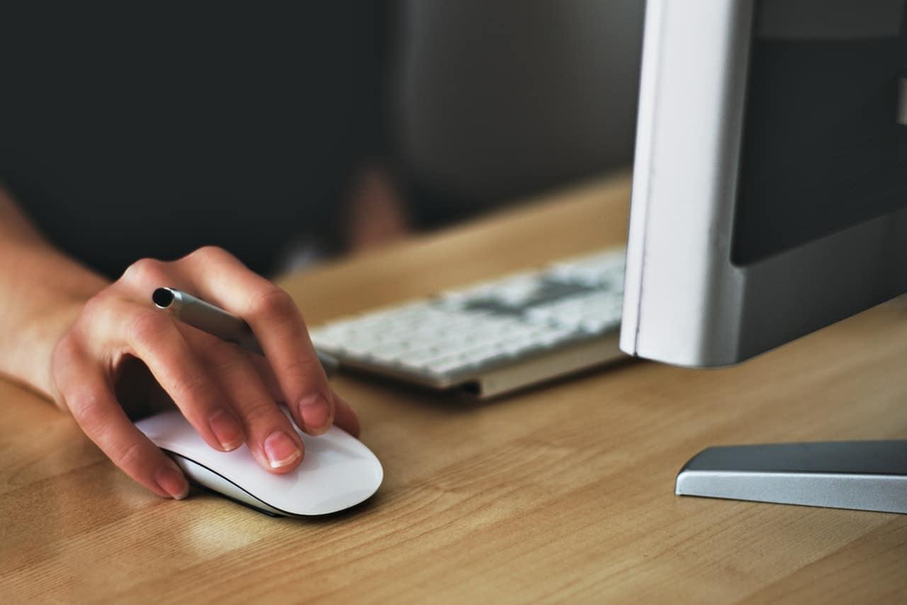 B2B Sales Strategy Tips Header Image
